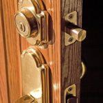lock set install-min
