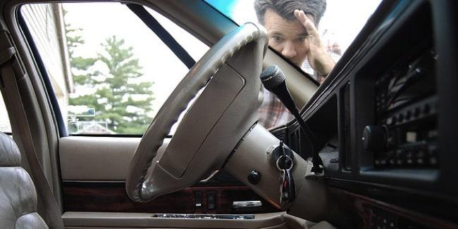 car lockout unlock keys-min